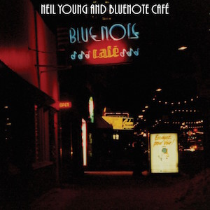 Neil-Young-Bluenote-Cafe