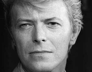 bowie-cannes